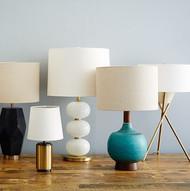 Furniture Decoration #9