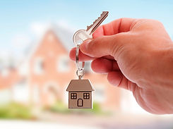 SCH Property Management | Key Holding