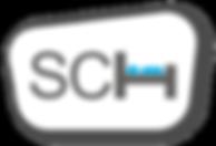 SCH-logo-2020-peq.png