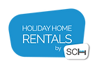 sch holidays home rentals.png