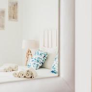 Furniture Decoration #19