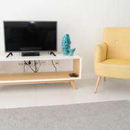 Living Room Furniture #12