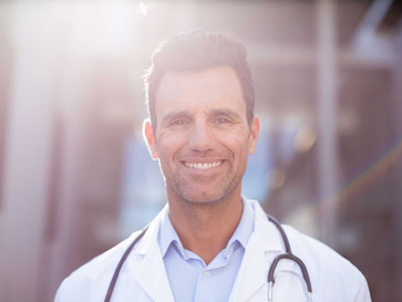 What you need to know about Healthcare in Portugal