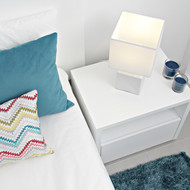 furniture packages decoration