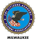 FBIMCAAA Logo Milwaukee.jpg