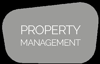 SCH Solutions 2020  - property managemen