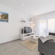 Douro furniture line - Livingroom