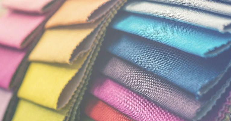 industria-textil.jpg