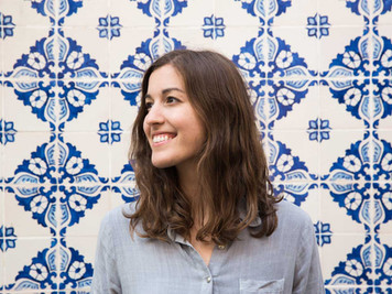 Azulejos – Get to know the famous Portuguese tiles