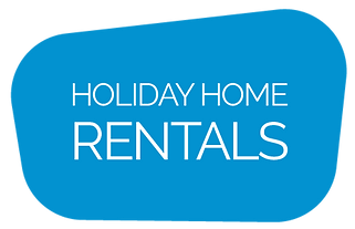 SCH Solutions 2020  - Holiday Home renta