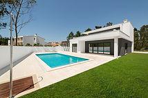 Presprop-Portugal-Properties-Constructio