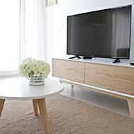 Living Area - Cais Furniture Line
