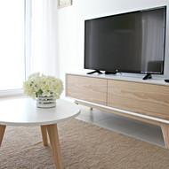 Living Room Furniture #13