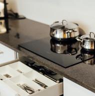 Kitchen Crockery #7