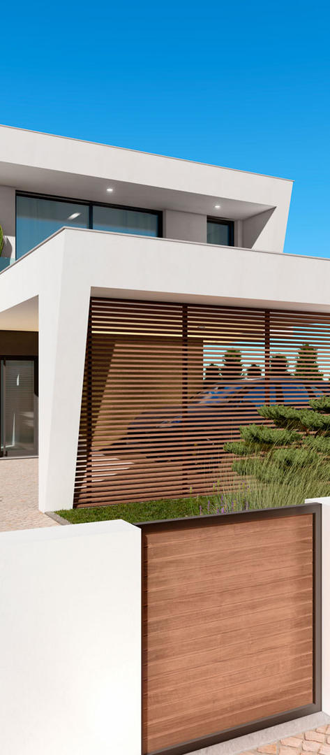 presprop-construction-portugal-new-build