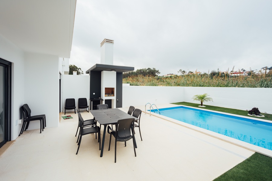 New Builds Portugal Property 11.19