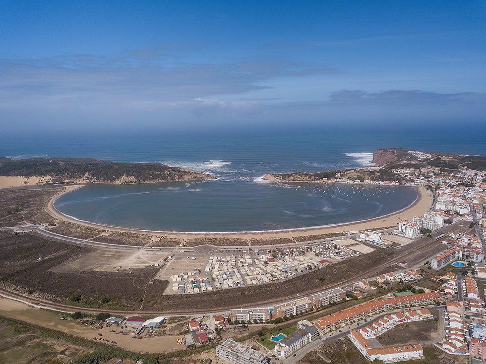 SCH Solutions in Sao Martinho do Porto