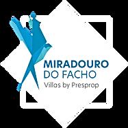 Miradouro Facho Logo Presprop Portugal Construction