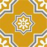 portugal-interiors-simbolo-branco.png