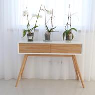Furniture Decoration #12