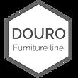Douro furniturre line logo small