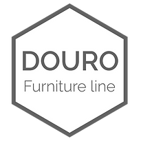 DOURO Logo solid white (1).png