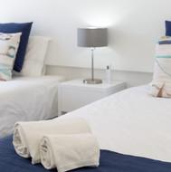Douro Furniture Line - White