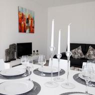 Dining Room Furniture #9