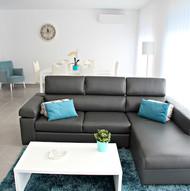 Living Room Furniture #7