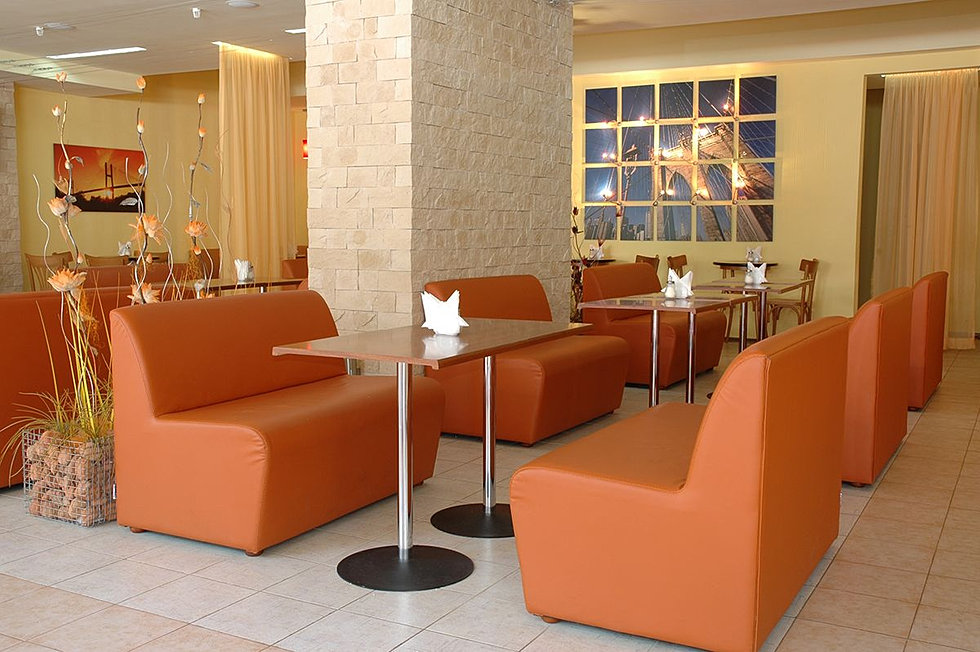 m bel f r restaurants design m bel rastatt prima design. Black Bedroom Furniture Sets. Home Design Ideas