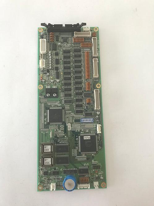 J391283-01 Main Control PCB T15