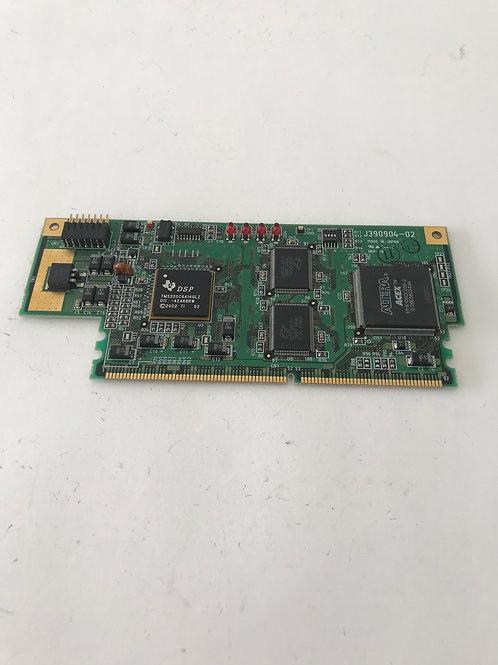 J390904-01 Scratch mend PCB1 QSS32/33