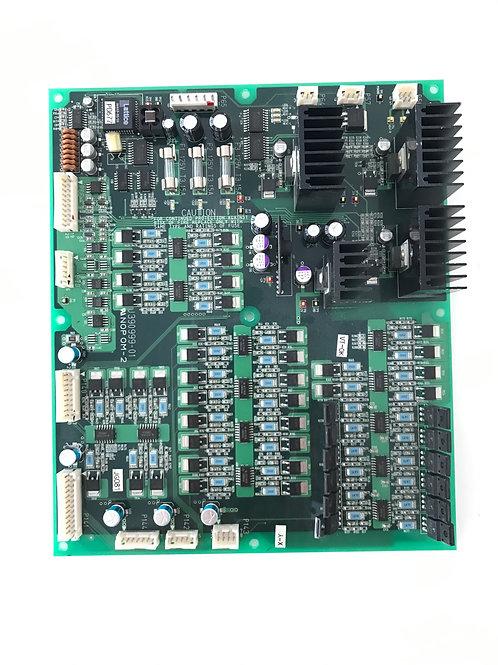 J390999-01 LED Driver PCBS2/S3