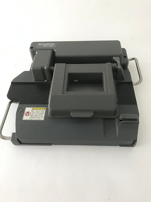 SP3000 Manual Carrier with Calibration Mask