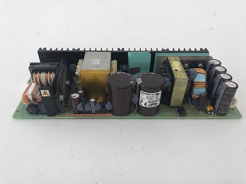 I038293 ZWS150PF-5/J Dendei-Lambda