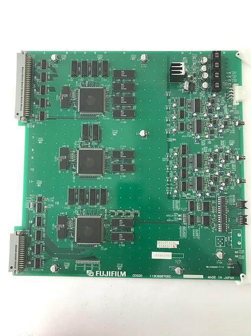 113C898706 CDS20 SP-1500/2000