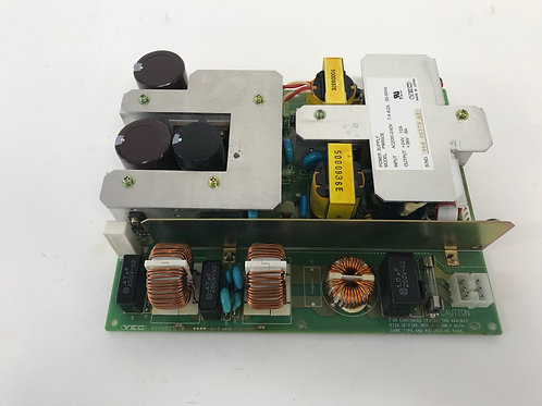 I038233 PW650E QSS2301