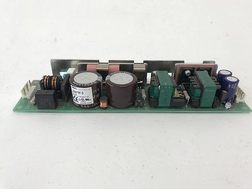 I038423 LDA75F-3 D701/03