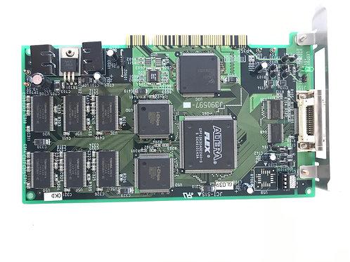 J390597-00 LVDS-PCI Conversion PCB QSS29