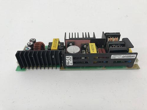 I038402 JBW24-6R3 TDK