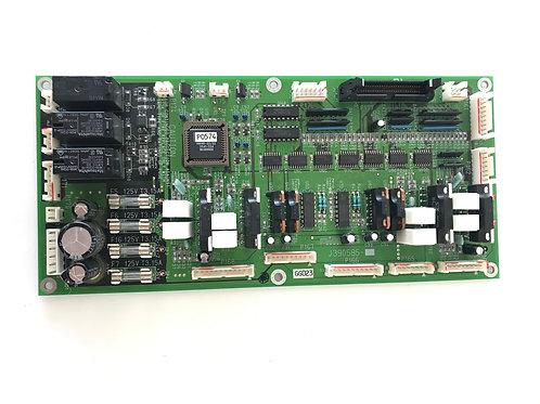 J390585-00 Printer I/O PCB2 QSS30