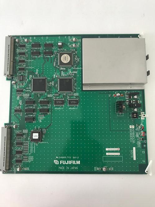 113C898390 GLO20 SP1500/2000
