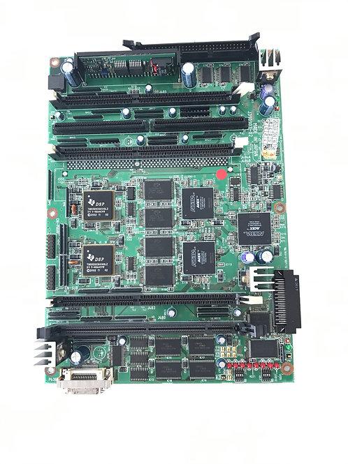 J390903-02 D-Ice PCB QSS32/33