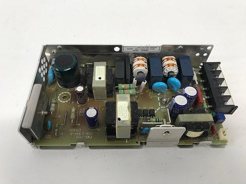 108237925 JWS50-24/R Fuji Power Supply 24V/2.2A