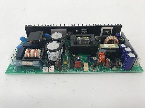 I038146 ZT90-522 Nemic-Lambda