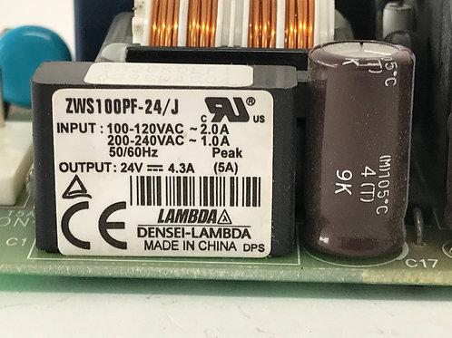 I038263  ZWS100PF-24/J Densei-Lambda