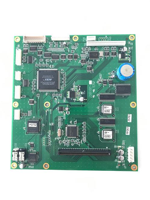 J391197-00 Scanner Control PCB S1-II