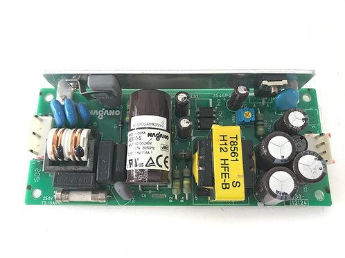 I038320 AES30-5 Nagano