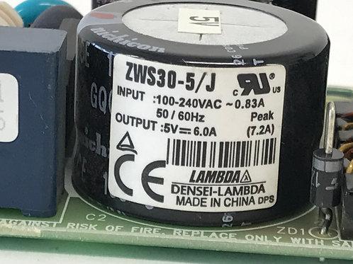 I038404 Power Supply ZWS30-5/J Densei-Lambda