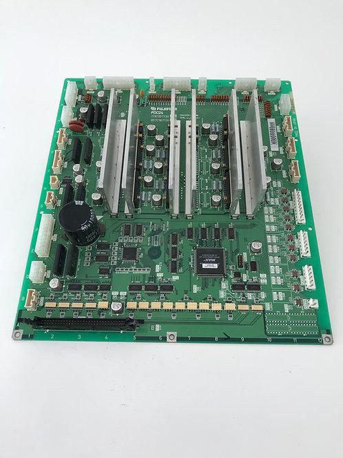 113C967130 PDC24 Frontier 330/340
